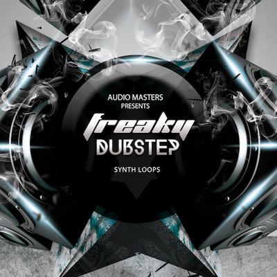 Freaky Dubstep: Synths