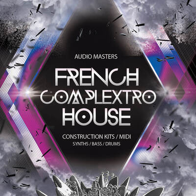 French Complextro House