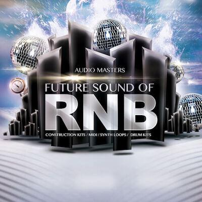 Future Sound of RNB