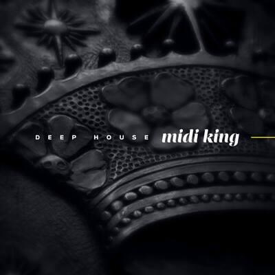 Deep House Midi King