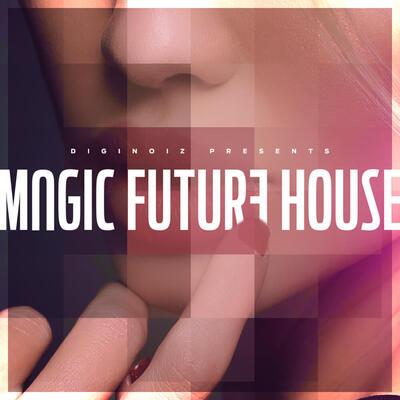 Magic Future House