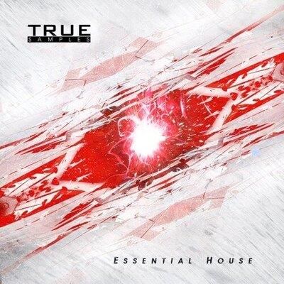 True Samples - Essential House