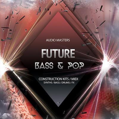 Future Bass & Pop