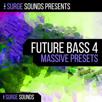 Future Bass 4