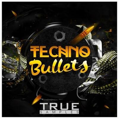 Techno Bullets