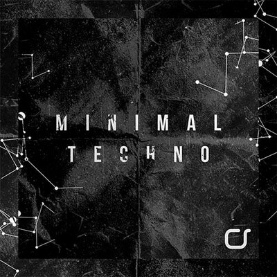 Cognition Strings - Minimal Techno