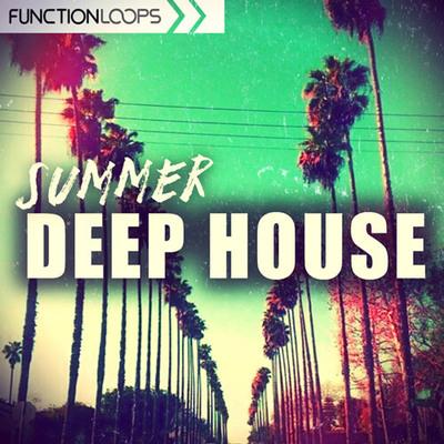 Summer Deep House
