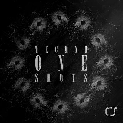 Techno One Shots