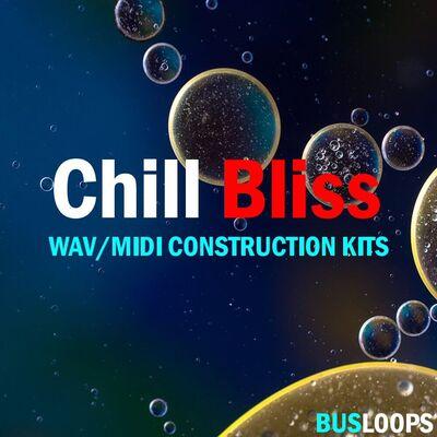 Chill Bliss