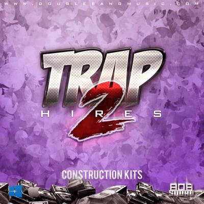 Trap Hires Vol.2