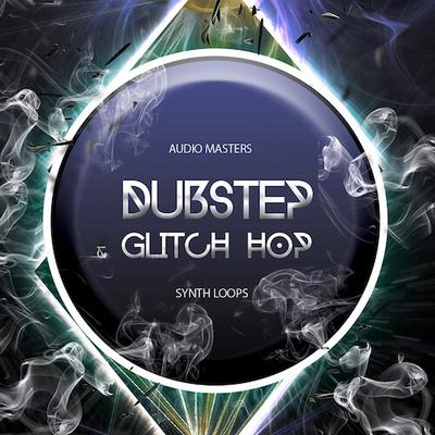 Dubstep & Glitch Hop: Synths