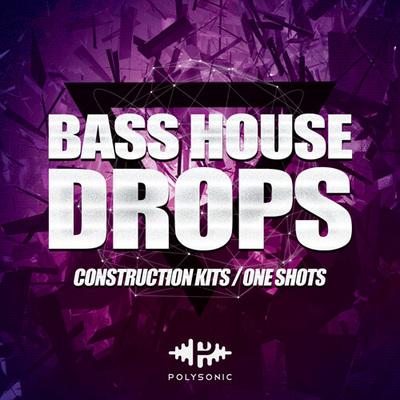 Bass House Drops