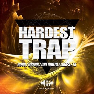 Hardest Trap