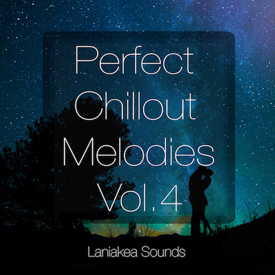 Perfect Chillout Melodies Vol. 4