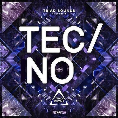 TEC NO
