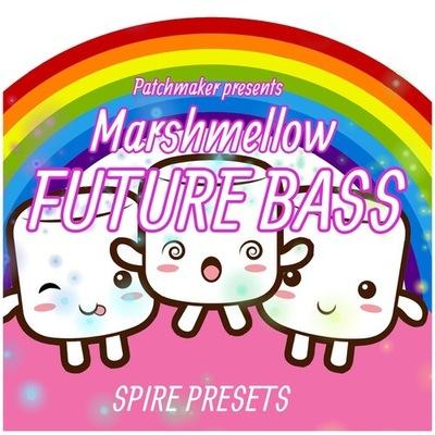 Marshmellow Future Bass