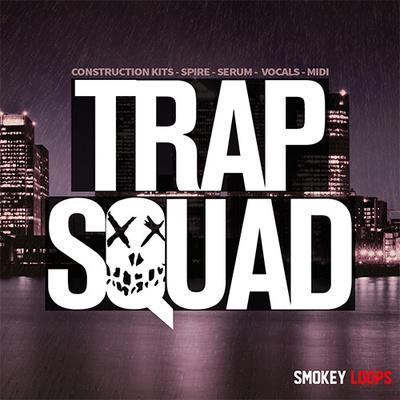 Trap Squad