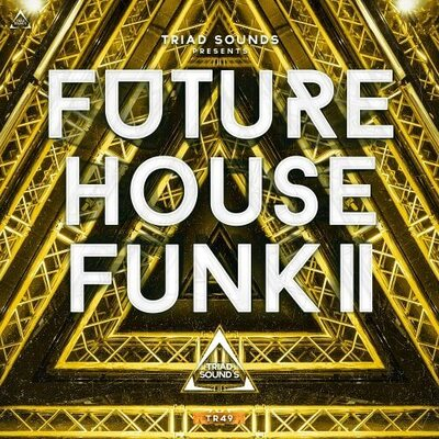 Future House Funk II