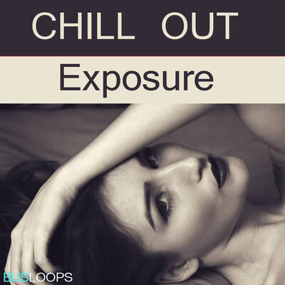 Chill Out Exposure