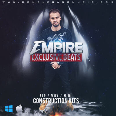 Empire EXB