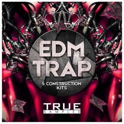EDM Trap