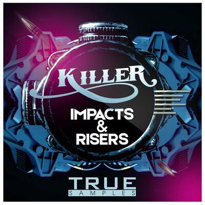 Killer Impacts and Risers
