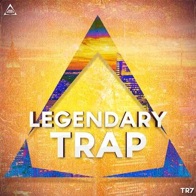 Legendary Trap