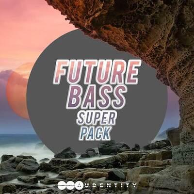 Future Bass Super Pack
