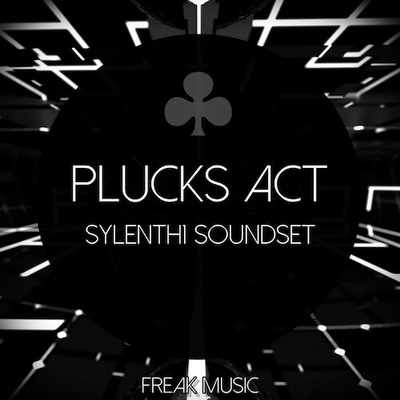 Plucks Act