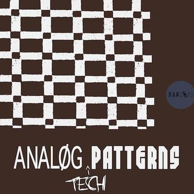 ANALOG TECH PATTERNS