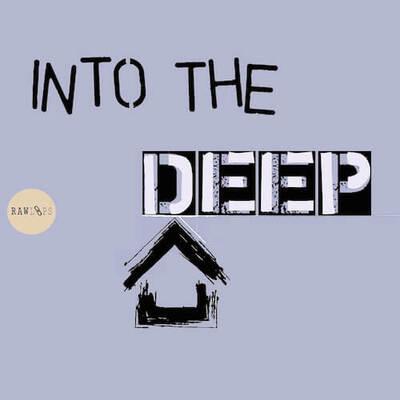 INTO THE DEEP HOUSE