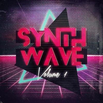 Synthwave Volume 1