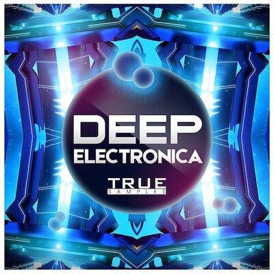 Deep Electronica