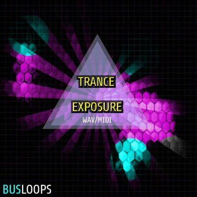 Trance Exposure