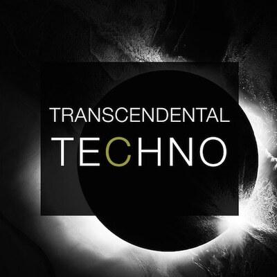 Transcendental Techno