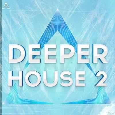 Deeper House 2