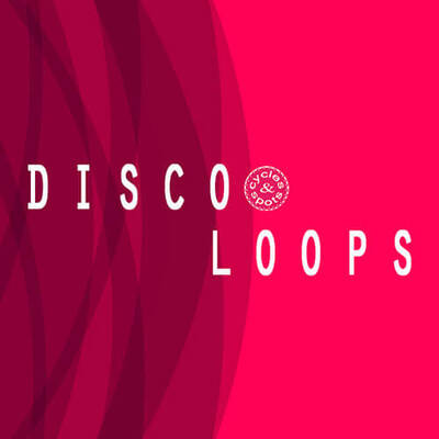Disco Loops