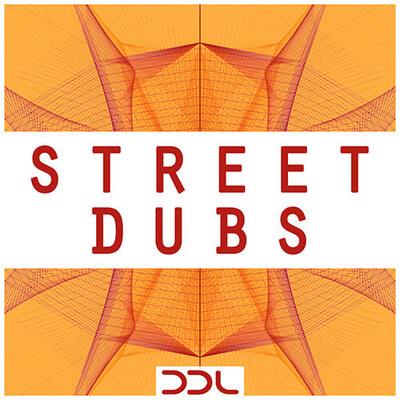 Street Dubs
