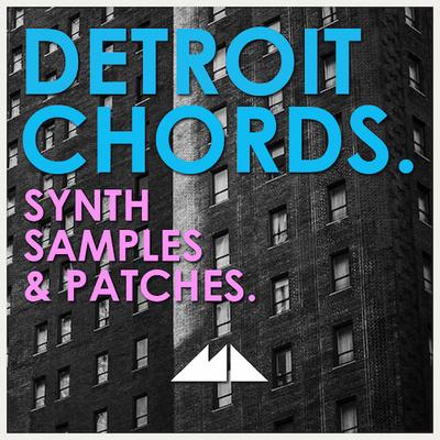 Detroit Chords