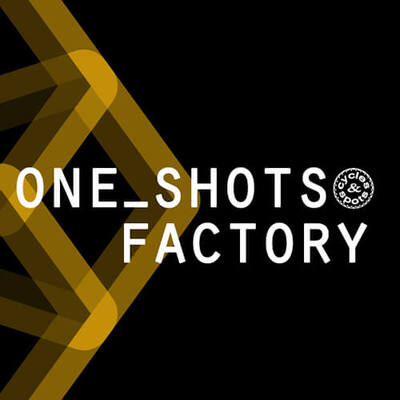 One Shots Factory