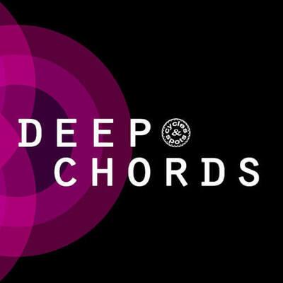 Deep Chords