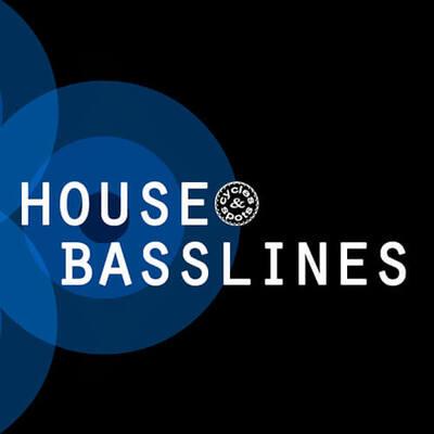 House Basslines