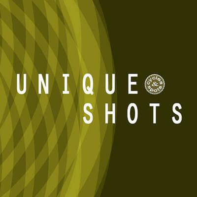 Unique Shots