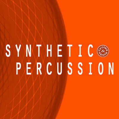 Synthetic Percussion