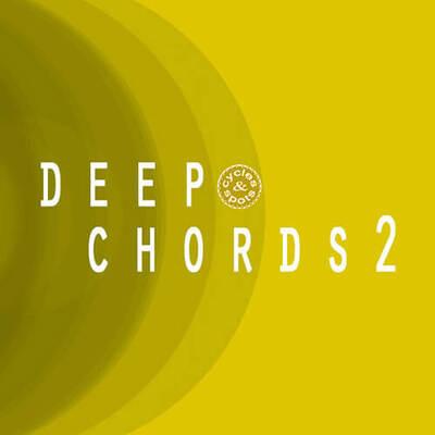 Deep Chords 2