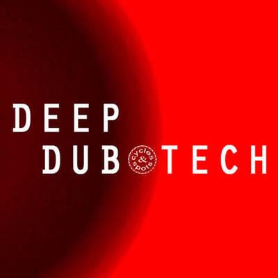 Deep Dub Tech