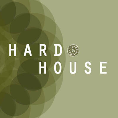 Hard House