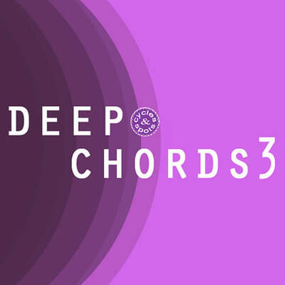 Deep Chords 3