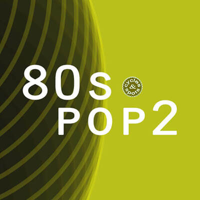 80s Pop 2