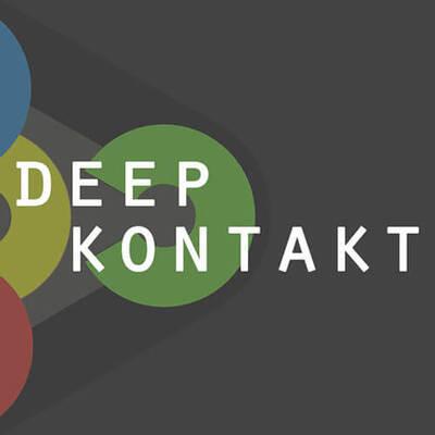 Deep Kontakt